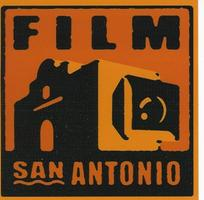 San Antonio Film Mixer