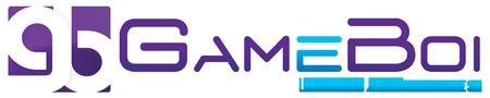 GAMeBoi LA - May 2014