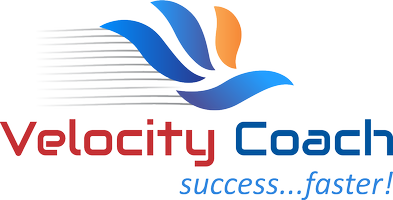 Velocity Coach Sydney August 2014