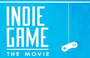 "CMYK: Movie Screening – ""Indie Game: The Movie"""