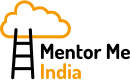 Mentor Me India Spring Mixer & Charity Auction