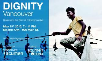 DIGNITY Vancouver: Celebrating the Spirit of...