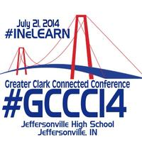 Greater Clark Connected Conference 2014
