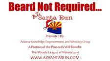 Arizona Knowledge, Empowerment, and Advocacy Group logo