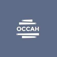 Observatoire canadien sur les crises et l'action humanitaires (OCCAH) logo