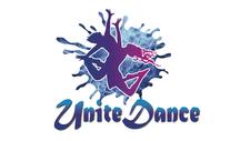 United Dance Miami logo