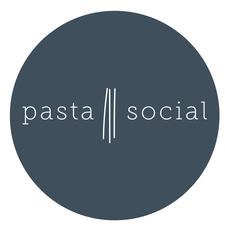 Pasta Social logo