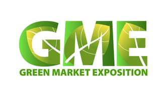 GME: 10-25 - Network, Socialize, Exhibits, Panels