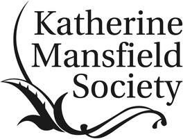 Katherine Mansfield Society Annual Birthday Lecture...