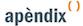 Grupo de trabajo para las competencias transversales de FSE: apèndix logo