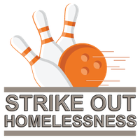Strike Out Homelessness