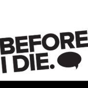 A Good Death?