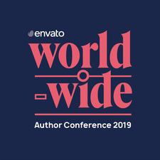 Envato Worldwide logo
