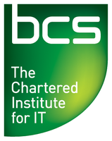 BCS Foundation Certificate in Business Analysis