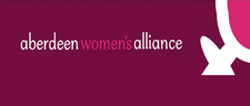 Aberdeen Women's Alliance logo