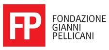 Fondazione Gianni Pellicani logo