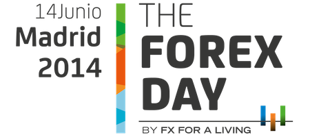The Forex Day® 2014