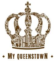 My Queenstown Heritage Trail (May 2014)