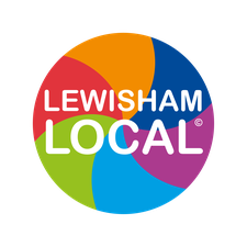 Lewisham Local logo