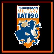 St. Nationale Taptoe logo