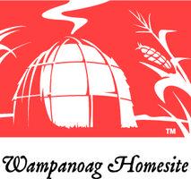 Wampanoag Homesite: Behind The Scenes Tour (Members...
