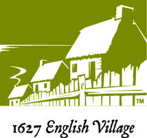 17th-Century English Village - Behind the Scenes Tour...