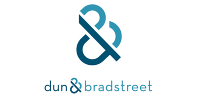 How to Succeed in Product Management by Dun & Bradstreet Sr PM