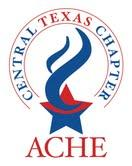 ACHE/NFLHE Caucus Educational Event