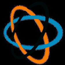 SaleSphere GmbH, ETECTURE GmbH, CELUM GmbH logo