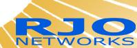 RJO Networks Hosts VoIP Lunch & Learn