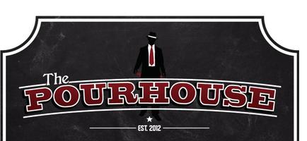 First Thursday Happy Hour at The Pourhouse