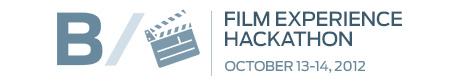 Film Experience Hackathon