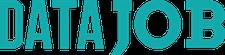 DataJob logo