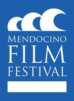 Mendocino Film Festival