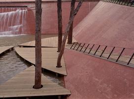 Conversation with Spanish Architect Carmen Fiol:...