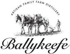 BallyKeefeDistillery