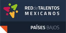 Mexican Talent Network in The Netherlands (RdT-NL) logo