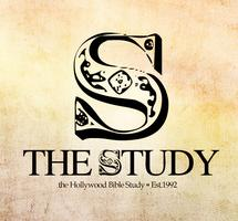 Tim Storey's THE STUDY AUSTIN | SAT May 17 @ 5P