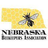 2014 Nebraska Beekeepers Association Fun Day
