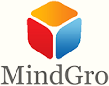MindGro Consulting Ltd logo