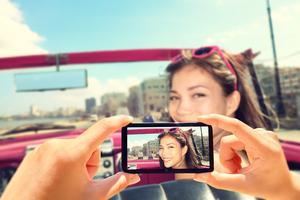 Talking Tech - Instagram for Beginners