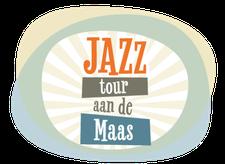 Jazz Tour aan de Maas  logo