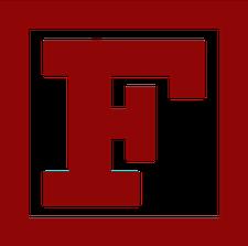 The FINANCIAL  logo