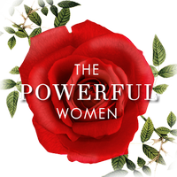 The Powerful Women's Workshop