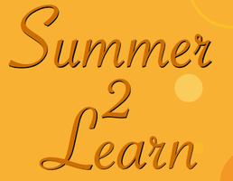 Programmeren met kinderen (summer2learn)