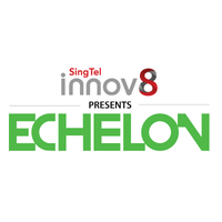 Echelon 2014:  The Pulse of Asia's Innovation