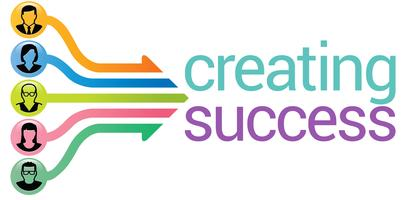 Creating Success 2014