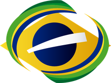 Empresários Brasil logo