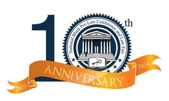 The 10th Annual National Black Pre-Law Conference and...