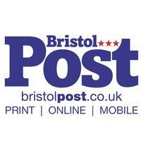 "Bristol Connected - June : ""Auto-enrolment - Are You..."